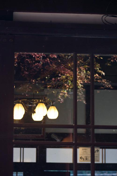 kuramaeki_13_12_3_3.jpg