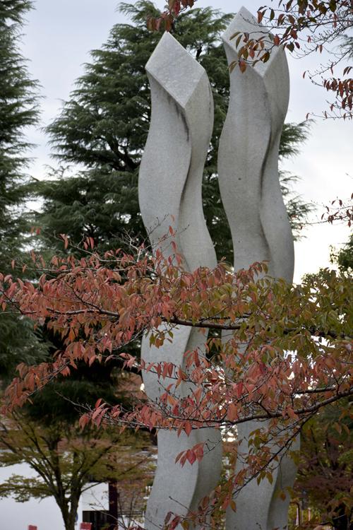 kyoto_museum14_11_5_2.jpg