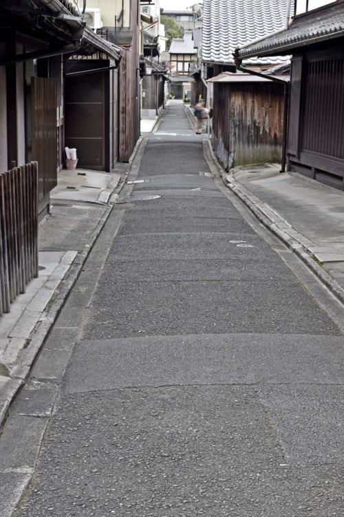 okazaki_14_11_5_2.jpg