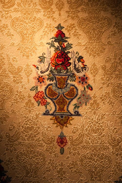 persian_carpet_3.jpg