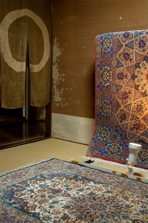 persian_carpet_4.jpg