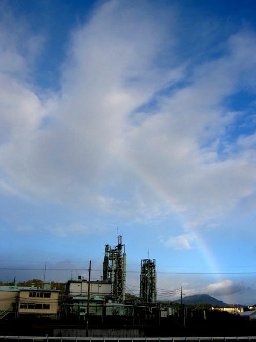rainbow_13_11_13_1.jpg