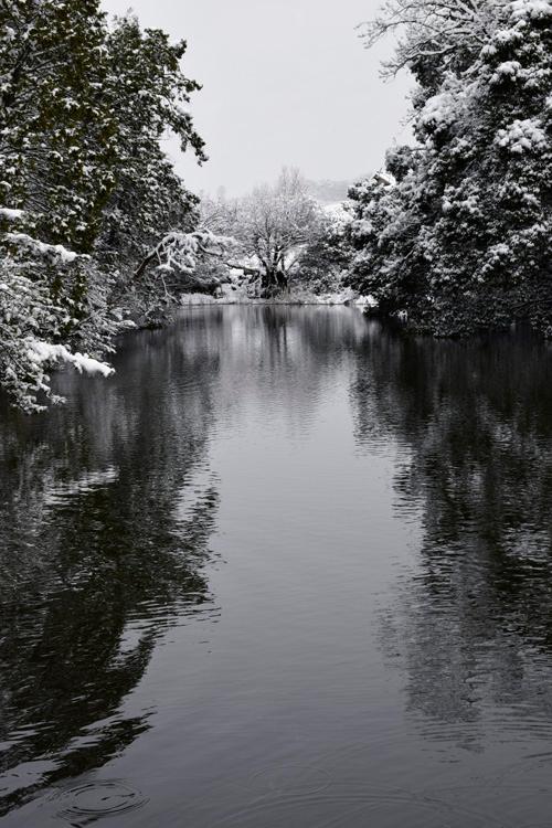 snow_14_10_7.jpg