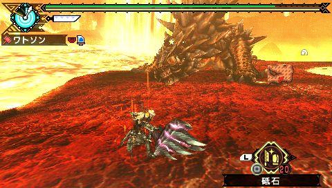 screen24_20110108133538.jpg