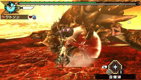screen31_20110108133705.jpg