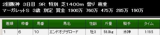 2012y10m06d_015534718.jpg