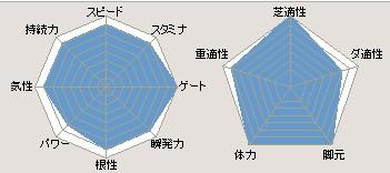 2012y11m16d_012104801.jpg