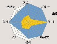 2012y11m30d_100602997.jpg