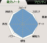 2012y12m14d_122442365.jpg