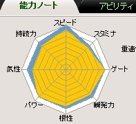 2012y12m14d_122508974.jpg