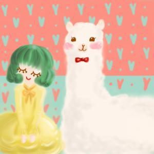 少女與羊駝_convert_20110207015419
