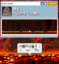 10_どぼん