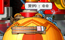 27いりゅーじょんpq
