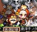 14@(/ェ・o)@クスン