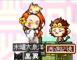 03(ノз`)ペチッ・・・