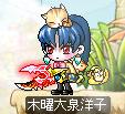 07Σ(ノ∀`*)ペチ
