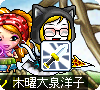 02゚+.(ノ。・ω・)ノ*.オオォォ☆゚・:*☆MBだぁ