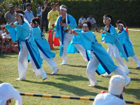 Team湘南
