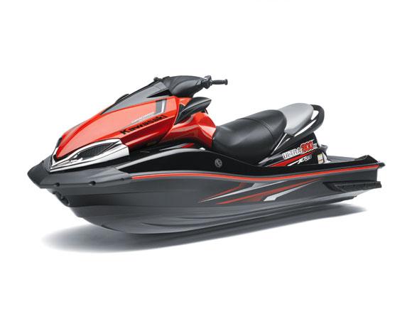 ウルトラ300X RED