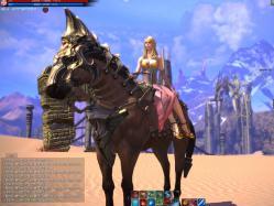 馬 (3)