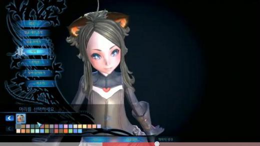 エリーン 髪型 (10)