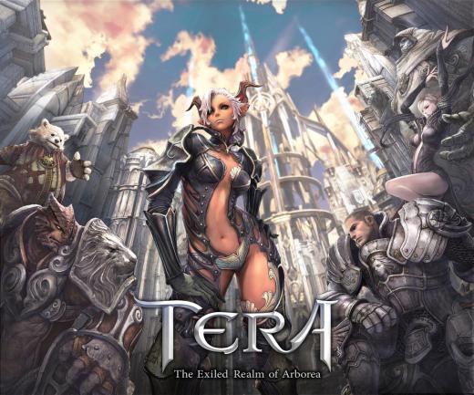 tera01.jpg