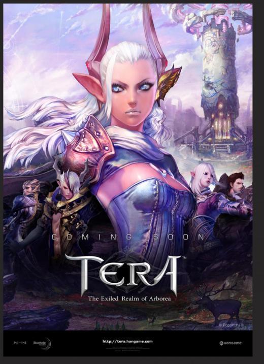 tera02.jpg