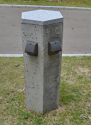 0805-8.jpg