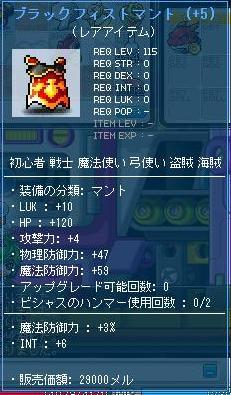 Maple110409_132848.jpg
