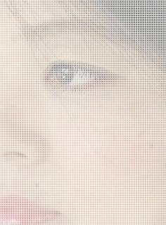 131121_shiseido000.jpg