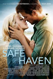 Safe+Haven(movie).jpg