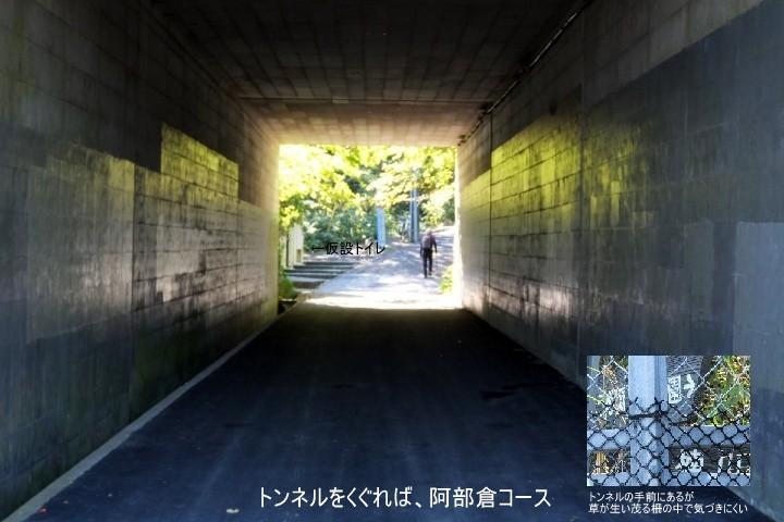 迂回路2(阿部倉コースへ)