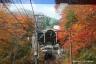 箱根登山ケーブル2