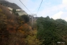 箱根ロープウェイ1