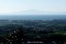 三浦富士から天城山