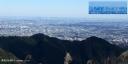 景信山山頂4、新宿副都心