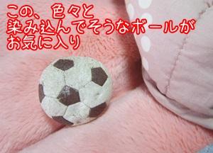 0122-ball.jpg