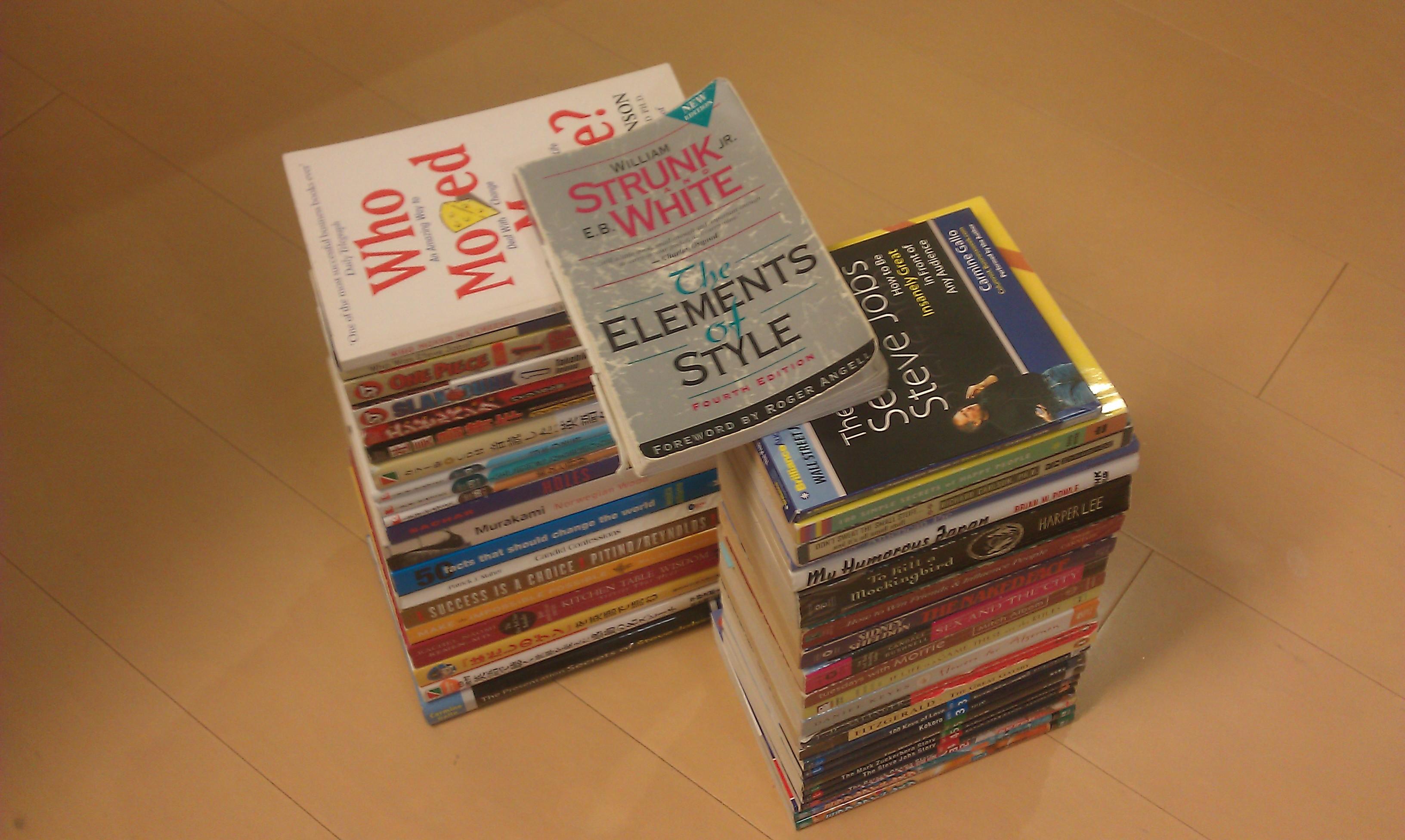read50books_48.jpg