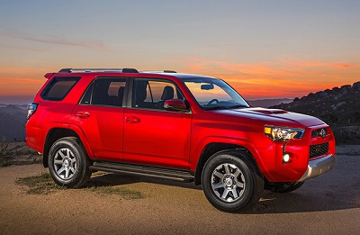 003-2014-toyota-4runner628opt.jpg