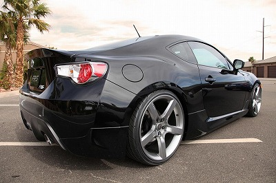 2013-scion-fr-s-trd-five-axis-aero-kit-10.jpg