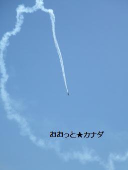 AAIRSHOW2010-6