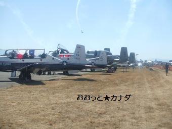 AAirshow2010-1.jpg