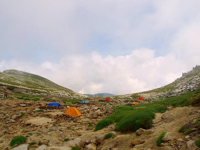 s-iyppP7319230キャンプ場