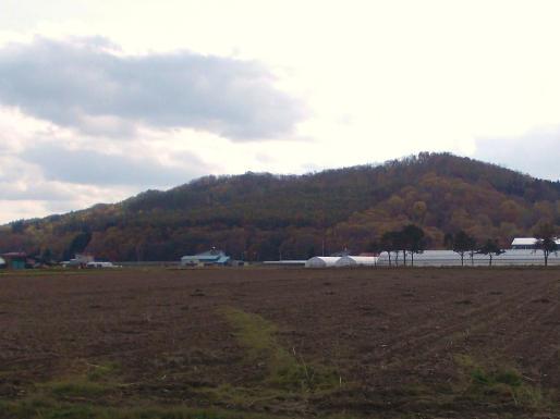 20141013_山