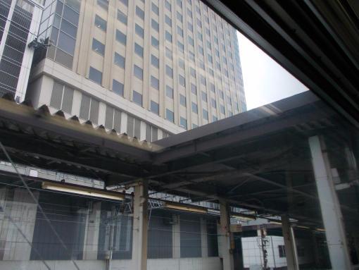 20141210_札幌駅12時44分着