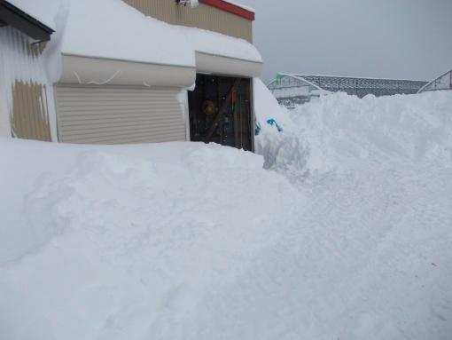 20141218_大雪2