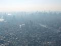 20141208_錦糸町~東京タワー