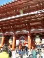 20141208_宝蔵門