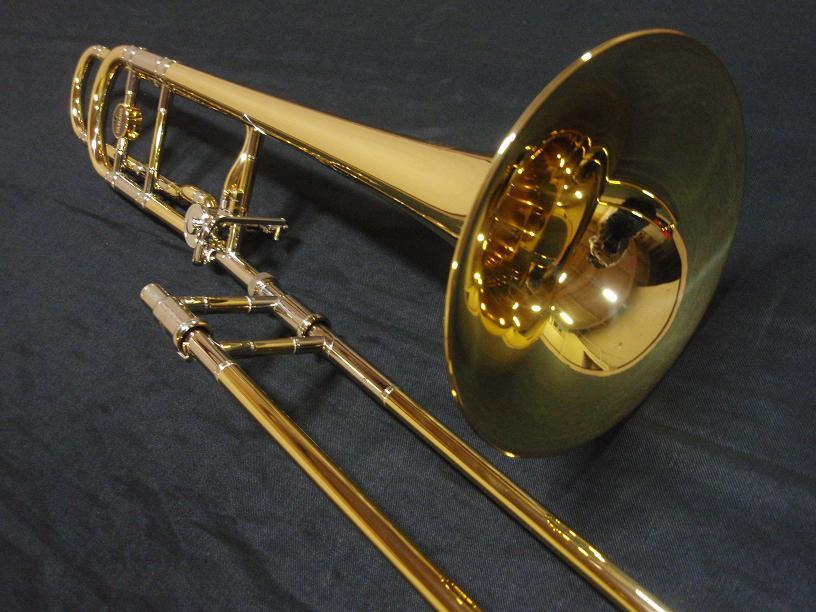 YSL-882O その1