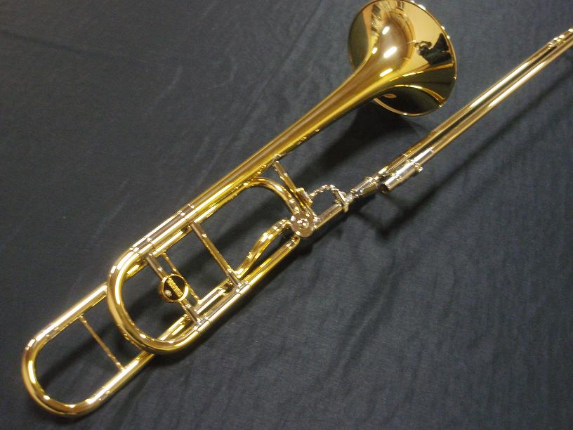 YSL-882O その2